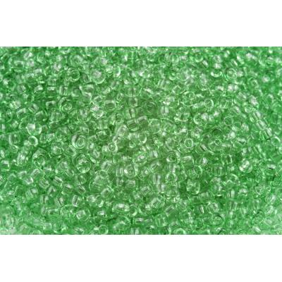 Kuličky č. 50 - 8 mm