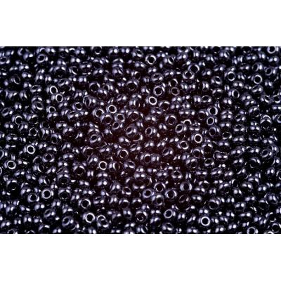 Kuličky č. 50 - 6 mm