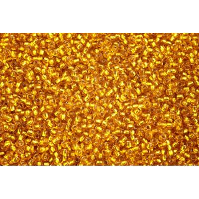 Kuličky č. 51 - 6 mm