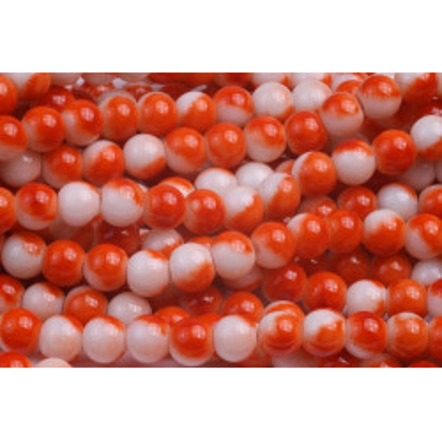 Kuličky č. 53 - 12 mm