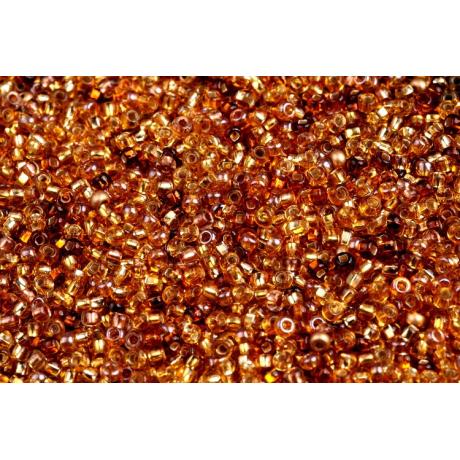 Naušnicové zapínání stříbro 925 - N7