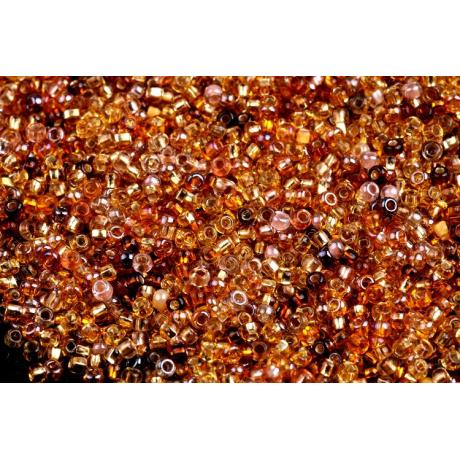 Naušnicové zapínání stříbro 925 - N8