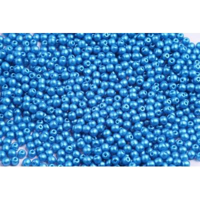 Korálky broušené 4474 (6 mm)