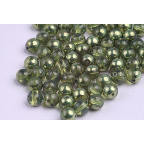 Korálky 4591 (7 mm)