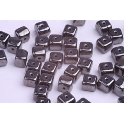 Korálky 4658 (7x6 mm)