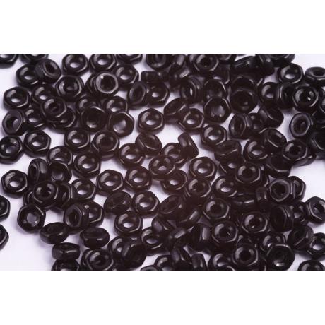 Plast 1305 (31x4 mm)