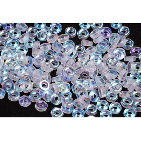 Plast 1306 (31x4 mm)