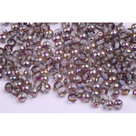 Vlasec 0,2 mm