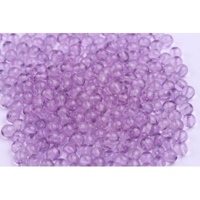 Naušnicové zapínání stříbro 925 - N4