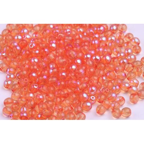 Naušnicové zapínání stříbro 925 - N13