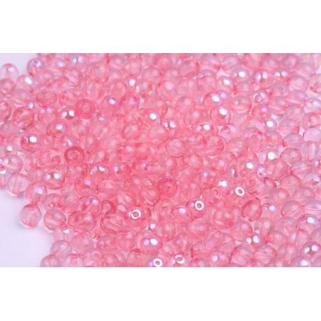 Naušnicové zapínání stříbro 925 - N14