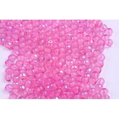 Naušnicové zapínání stříbro 925 - N15