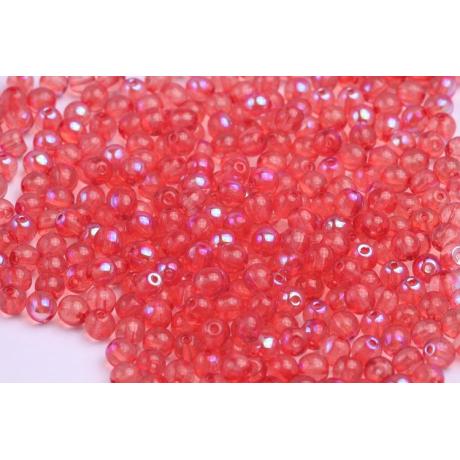 Řetízek stříbro 925 - 45 cm