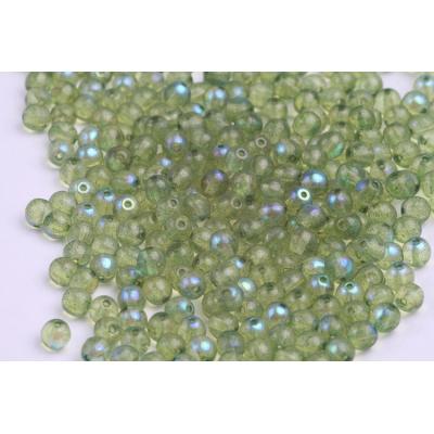 Růžička č. 34