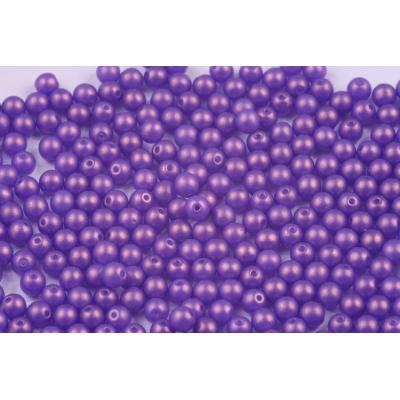 Časopis korálki  3/ 2014