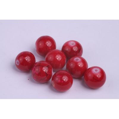 Korálky broušené 4738 (4 mm)