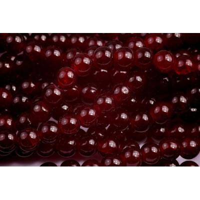 Korálky - pohanka 4771 (5x4 mm)
