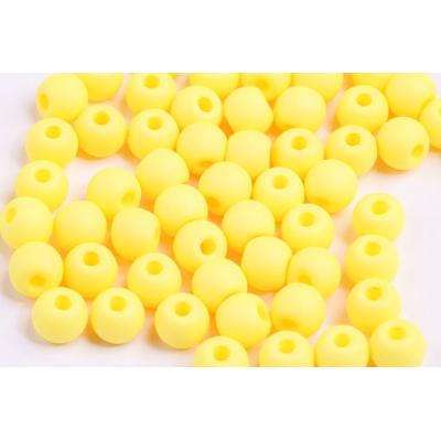 Korálky broušené 4775 (4 mm)