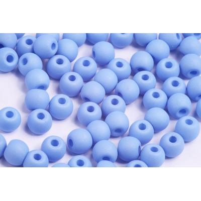 Korálky broušené 4781 (4 mm)