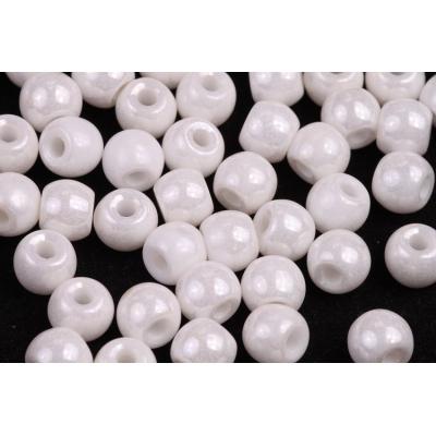 Korálky broušené 4785 (4 mm)