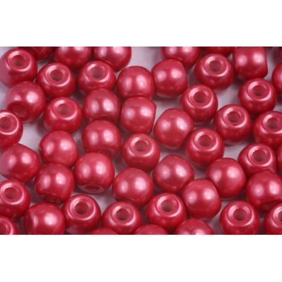Korálky broušené 4788 (4 mm)