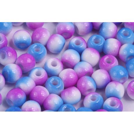 Korálky 4791 (6 mm)