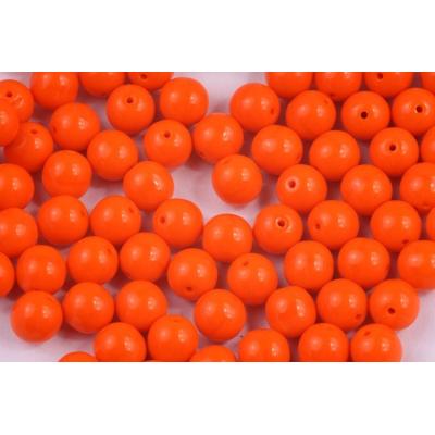 Korálky broušené 4802 (6 mm)