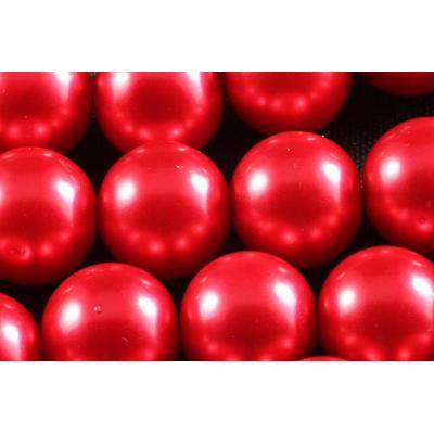 Korálky broušené 4972 (3 mm)