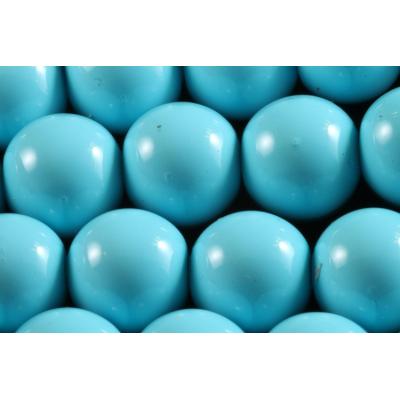 Korálky broušené 4973 (3 mm)