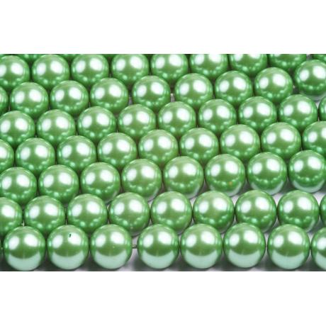 Korálky broušené 4977 (3 mm)