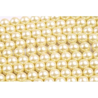 Korálky broušené 4978 (3 mm)