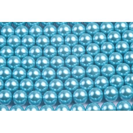Korálky broušené 4980 (3 mm)