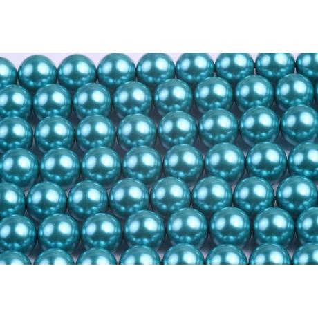 Korálky broušené 4981 (3 mm)