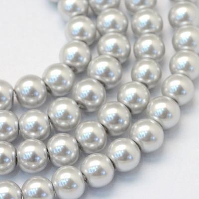 Dvoudírková čočka 6 mm č.15