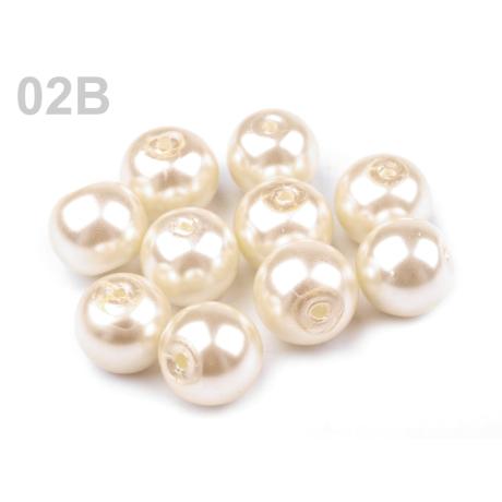 Naušnicové zapínání stříbro 925 - N18
