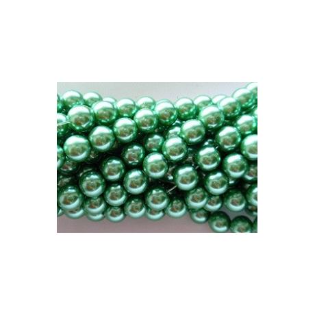 Časopis korálky 4/ 2014