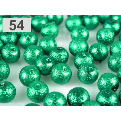 Korálky srdíčka 5048 (6 mm)