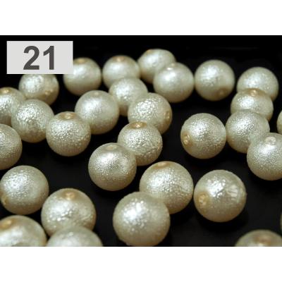 FIMO Professional 85 g - č.1