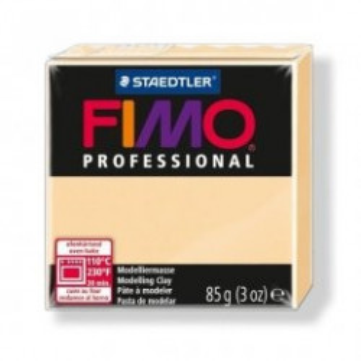 FIMO Professional 85 g - č.02