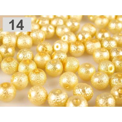 FIMO Professional 85 g - č.4