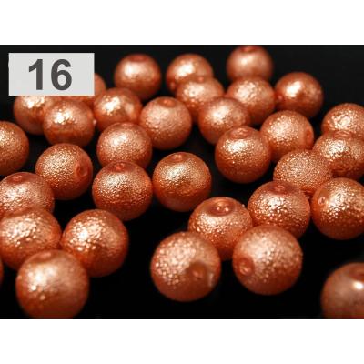 FIMO Professional 85 g - č.5