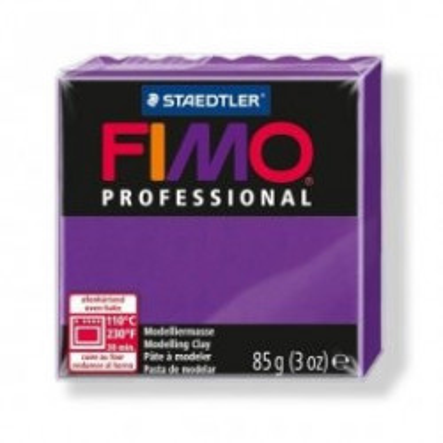 FIMO Professional 85 g - č.6