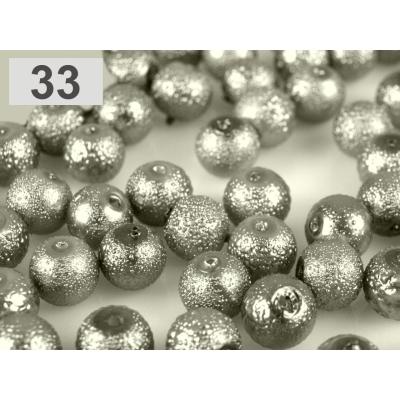FIMO Professional 85 g - č.17