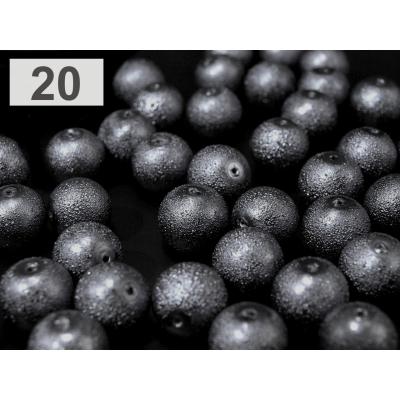 FIMO Professional 85 g - č.23