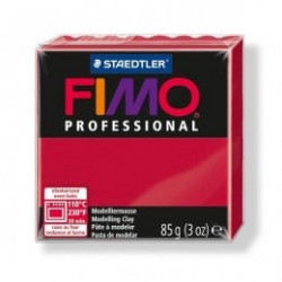 FIMO Professional 85 g - č.29