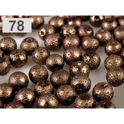 FIMO Professional 85 g - č.32