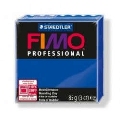 FIMO Professional 85 g - č.33