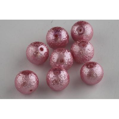 FIMO Professional 85 g - č.34