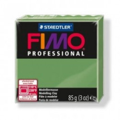 FIMO Professional 85 g - č.57