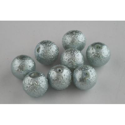 FIMO Professional 85 g - č.61